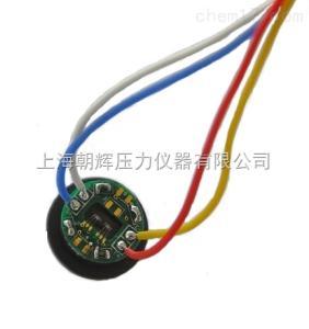 ZHYQ微型微熔压力传感器
