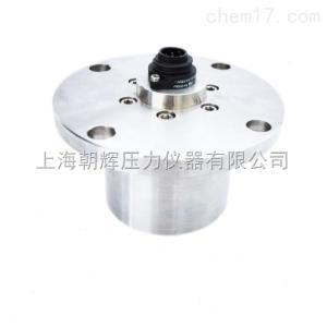 【上海朝辉】盾构机专用土压传感器