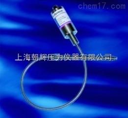 MDA460系列压力传感器