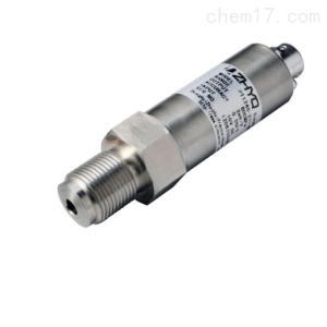 PT124B-211 微熔式压力变送器