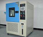 ADX-CY-100L 郑州臭氧老化试验箱价格
