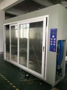 ADX-GW-2880L 车载导航仪高温老化柜