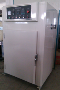 ADX-GW-1000L 西安高温老化试验箱厂家