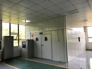 ADX-BIR-20A 江苏电池高温老化室