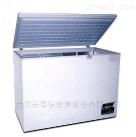ADX-ZD-200B 武漢低溫試驗箱廠家