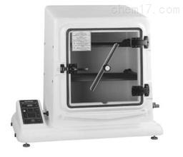 ADX-LN-100 冷凝水试验箱