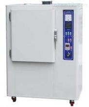 ADX-NH-5 耐黄变老化试验箱厂家