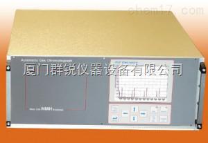 KL 529 在线VOC色谱分析仪