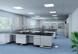 动物实验室_建设设计装修_通风柜_厂家