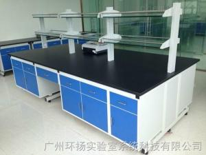 pp通风柜 实验室建设标准