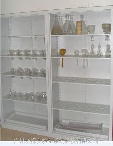 实验室专用全钢药品柜