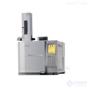 Tracera高效气相色谱仪 岛津 GC-2010Plus
