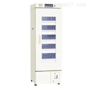 MBR-305DR松下三洋血液低温保存箱