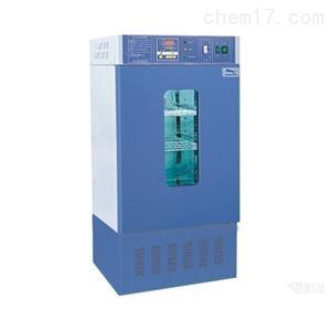 LRH-150 上海一恒智能数显生化培养箱