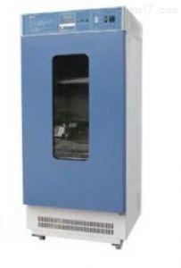 LRH-70F 上海一恒生化培养箱价格(规格/参数/性能/价格)