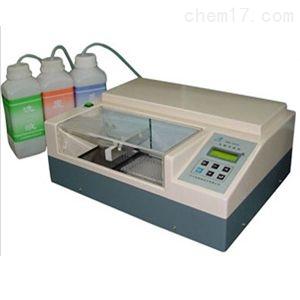 DNX-9620 洗板机生产厂家普朗畅销款