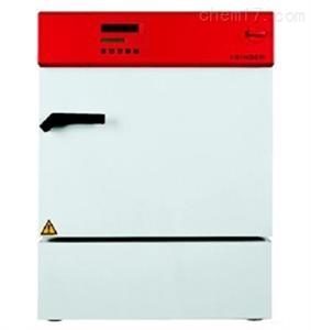 KB23 进口宾得微生物低温生化培养箱价格/报价单
