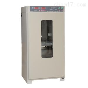SPX-150B-Z 上海博迅150L生化培养箱(温度波动度±1℃ 数显)价格