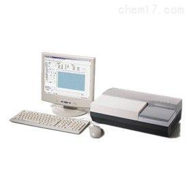 国产品牌酶标仪,雷杜RT-6100*国产品牌酶标仪、洗板机