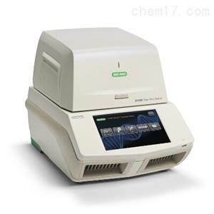 CFX96Touch Bio-Rad 美国伯乐荧光定量PCR仪