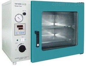 DZF-6052 中仪国科国产台式真空干燥箱