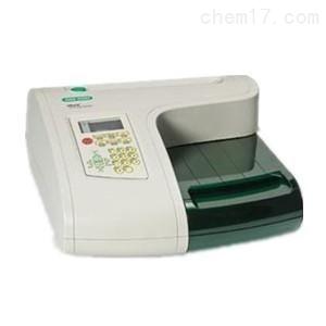 imark 伯乐品牌imark酶标仪(带内置打印机)