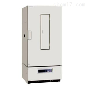 MIR-554-PC 三洋406L高精度生化培养箱代理价格报价