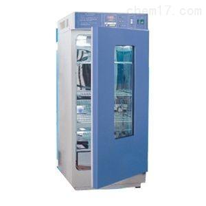 LRH-150F 一恒生化培养箱,上海一恒LRH-150F生化培养箱150L生化恒温培养箱现货供应