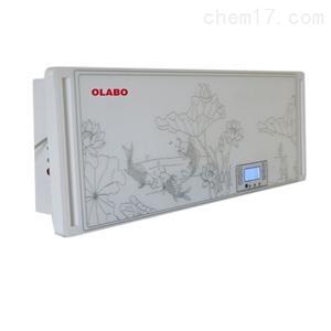 OLB-DB60 等离子空气消毒机(壁挂式)厂家价格(规格/参数/报价)