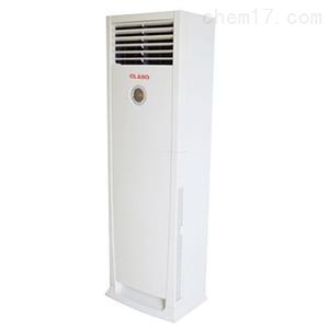 OLB-DG150 欧莱博食品车间用空气消毒机厂家报价