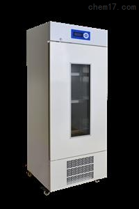 BJPX-250 实验室250L生化培养箱生产厂家BIOBASE(高性价比)