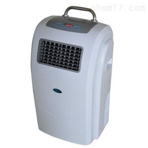 OLB-DY100 医用等离子空气消毒机消毒器厂家和供应价格|欧莱博OLABO