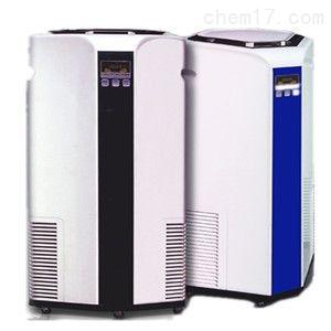 KXGF090A 绿天使空气消毒机高性价比空气消毒器(移动/壁挂)供应价格