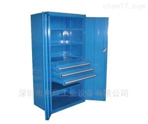 工具柜 惠州利欣工厂定制规格,型号,款式工具柜