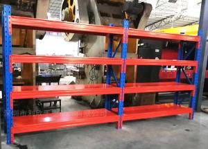 模房模具整理架 衡阳模房模具整理架,抽屉式模具架