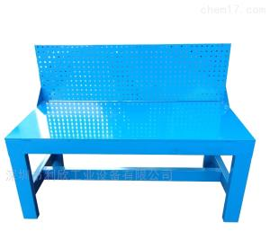 钢板装配工作台 启东钢板装配工作台, 模具组装台规格