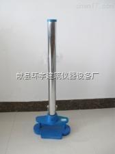 防水卷材抗穿孔试验仪