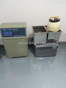 BYS-II型养护室控制仪
