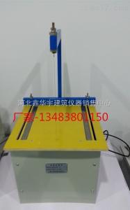 QG-3型 电动苯板切割机