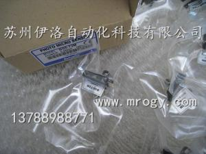 BEN500-DFR 通用型高可靠度和经济型的压力变送器,BMS300-DDT,奥拓尼克斯连接线,BMS5M-TDT-P