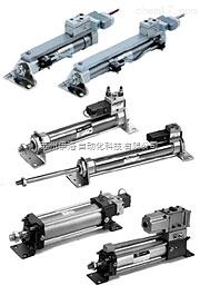 CDQ2KA40-20D 电-气比例阀,smc压力开关说明书,smc手动阀,CDQ2KA40-100D性能保证,售后完善