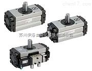CQ-F040 日本SMC一般用压力表,smc水箱,smc,CQ-F032-XC92,山东一级代理