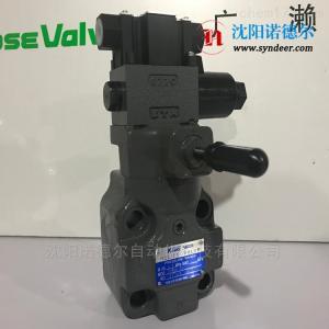 P70VFR-22-EDQS-1 东京计器泵P70VFR-22-EDQS-10-J