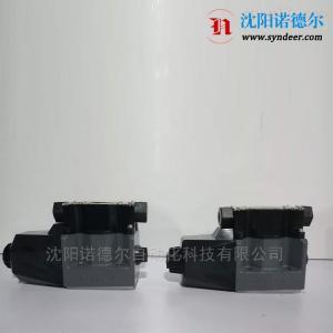 DG4VC-5-0C-M-PN2 TOKIMEC东京计器 DG4VC-5-0C-M-PN2-H-7-50