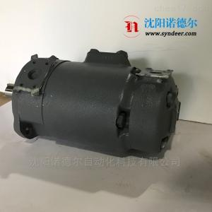F11-SQP21-21-11 东京计器F11-SQP21-21-11-1DC-18泵