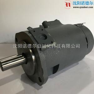 SQP2-15-1C-18 直销日本东京计器SQP2-15-1C-18叶片泵