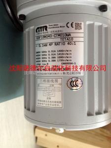 AKA-104AK型 DAIKIN大金电动干油泵