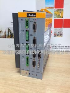 PGM511B0330BK1H2NE5E 東莞專業銷售原裝正品派克PARKER伺服電機