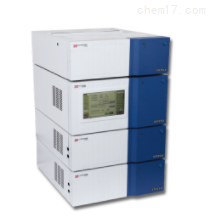 LC210液相色谱仪