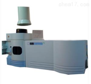 PE 5300型电感耦合等离子体发射光谱仪